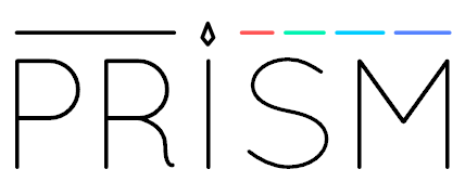 prism-logo